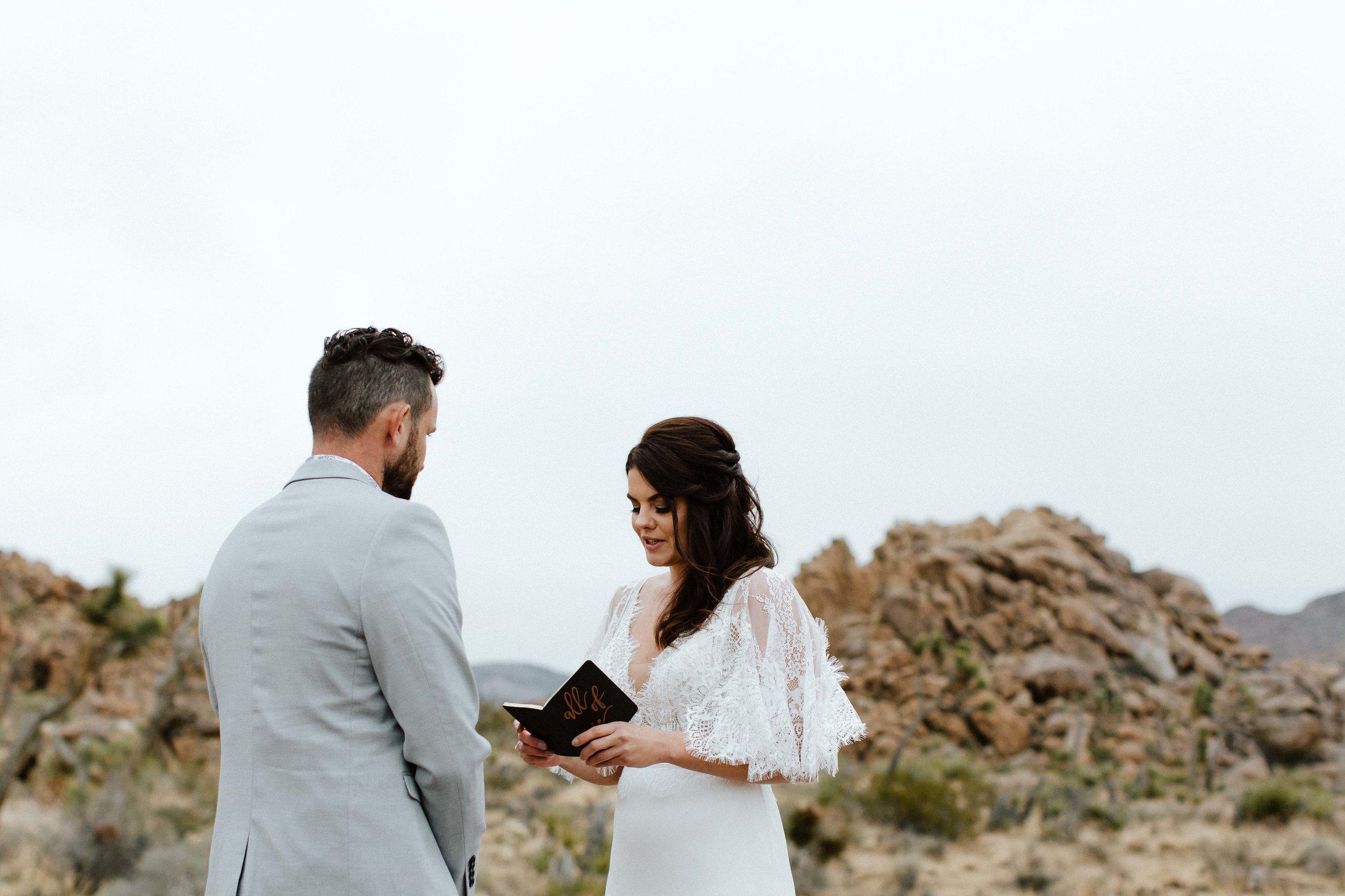 America Joshua Tree Palm Springs Elopement wedding-30.jpg