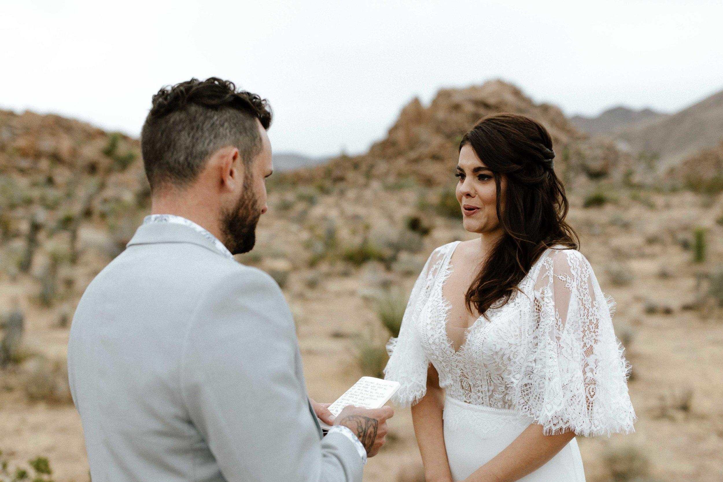 America Joshua Tree Palm Springs Elopement wedding-32.jpg