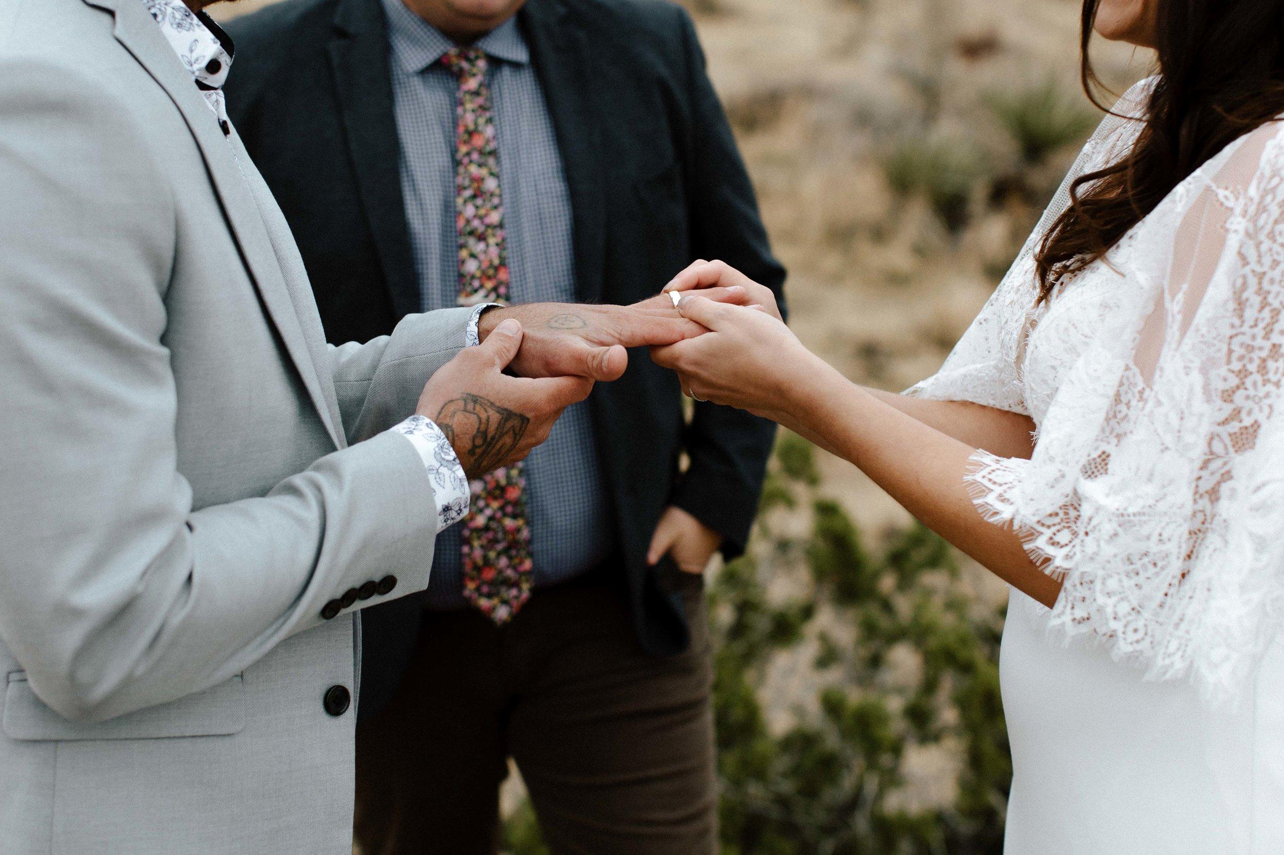 America Joshua Tree Palm Springs Elopement wedding-33.jpg