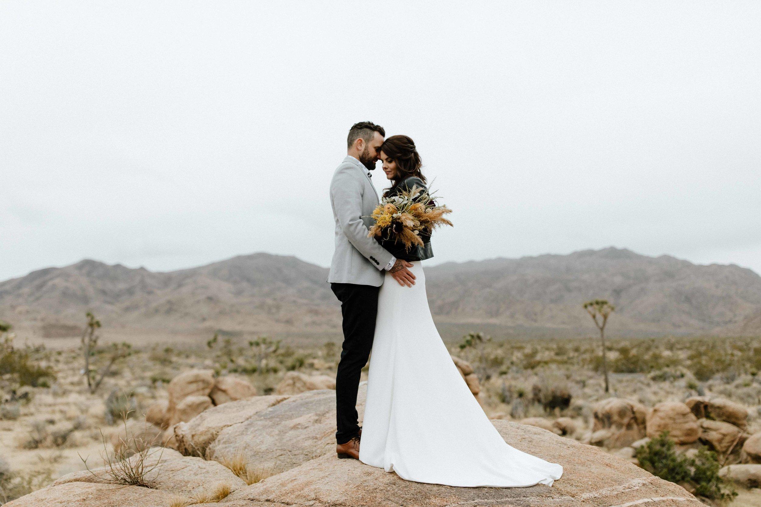 America Joshua Tree Palm Springs Elopement wedding-35.jpg