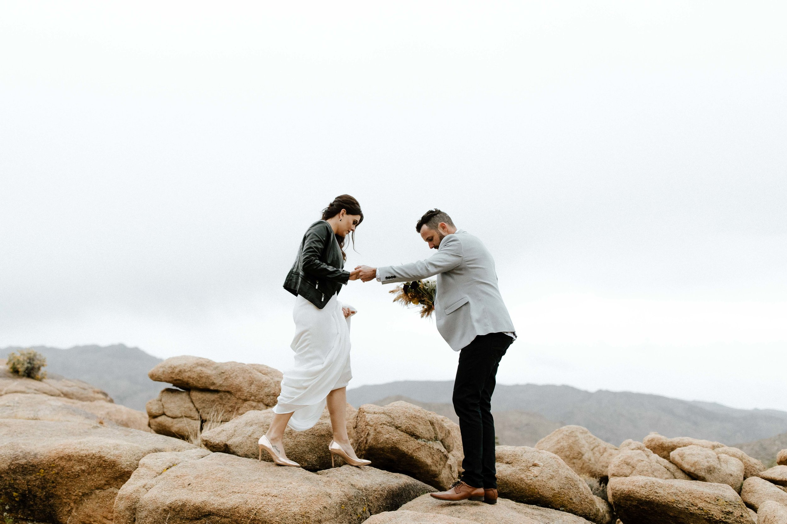 America Joshua Tree Palm Springs Elopement wedding-38.jpg