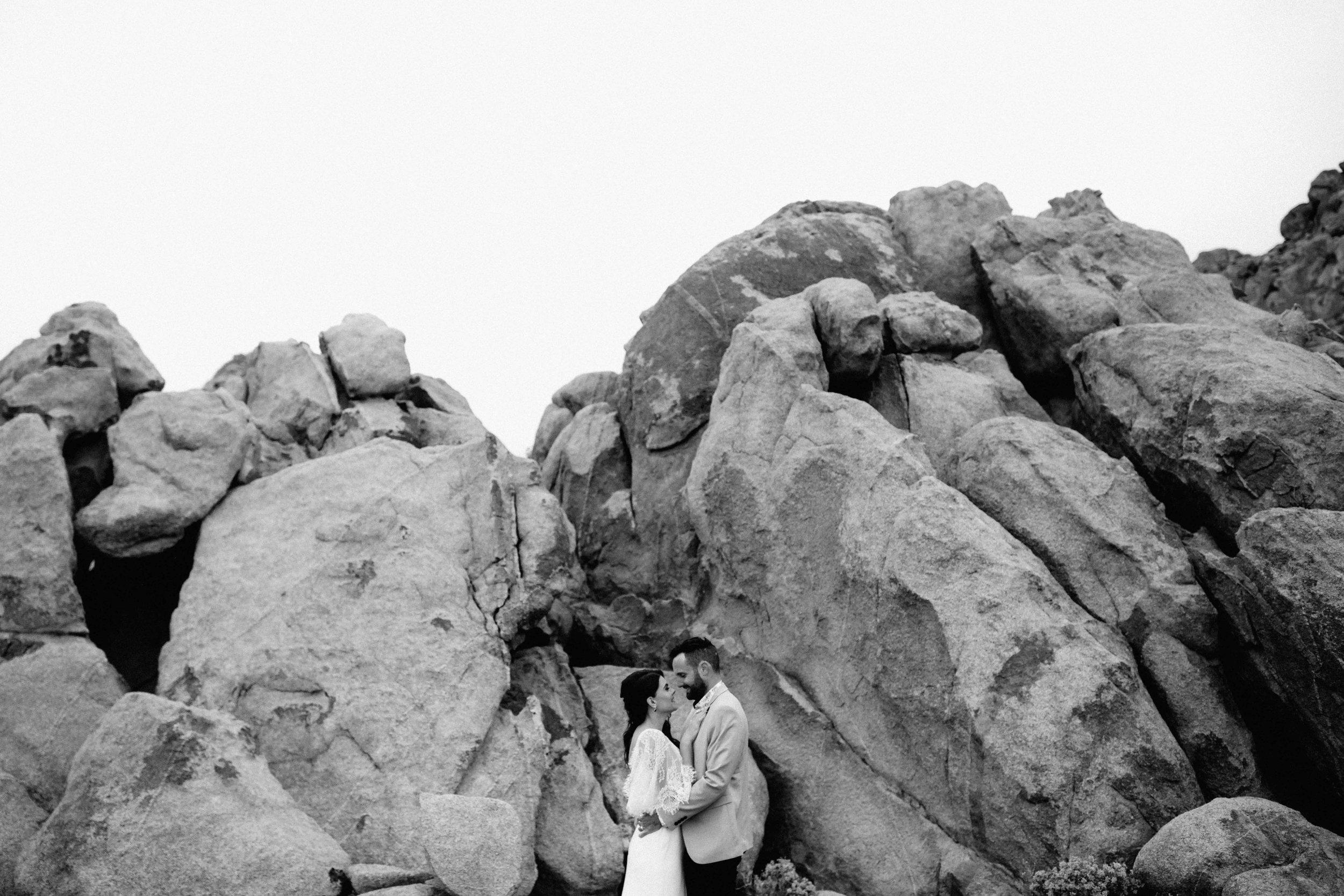 America Joshua Tree Palm Springs Elopement wedding-43.jpg