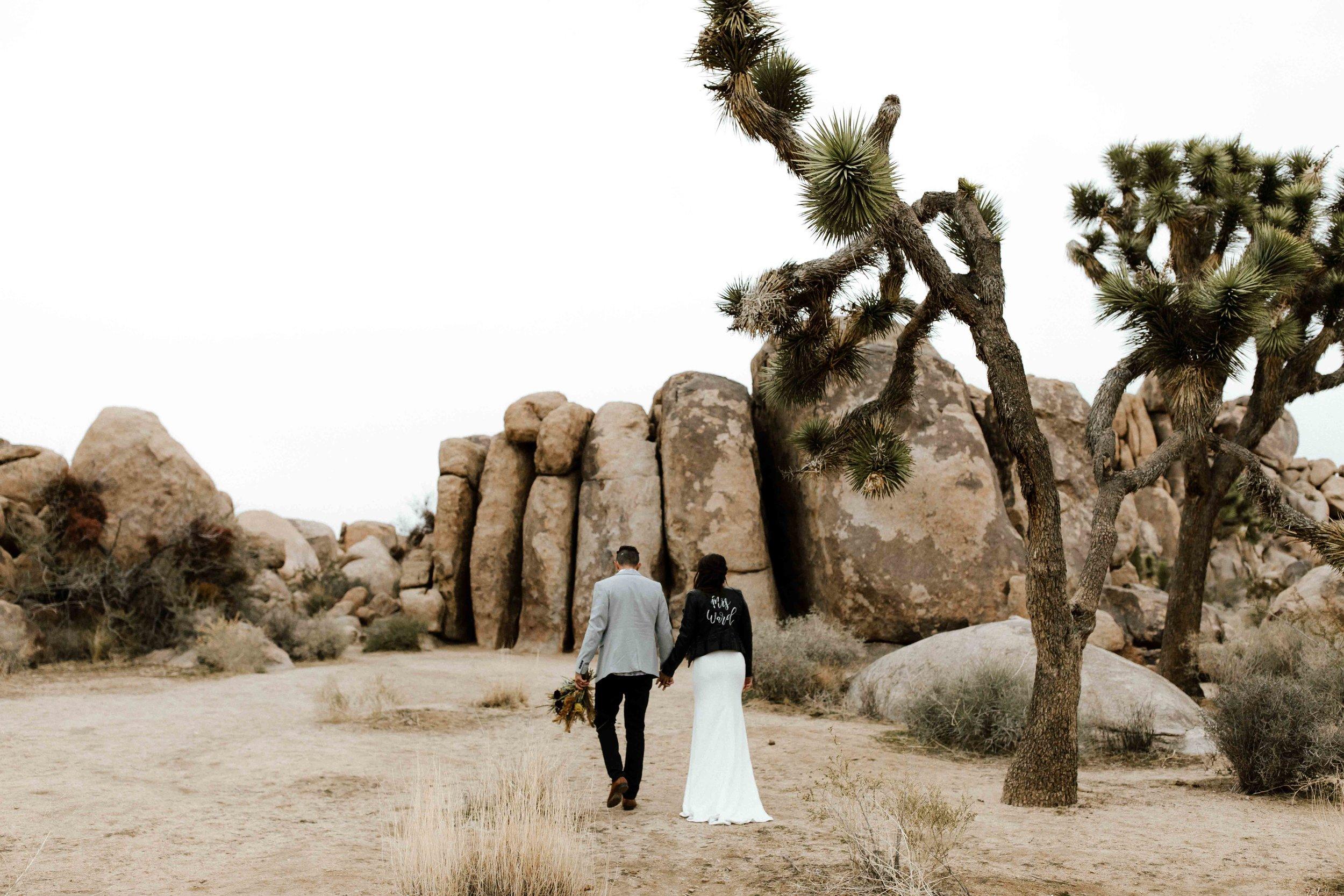 America Joshua Tree Palm Springs Elopement wedding-46.jpg