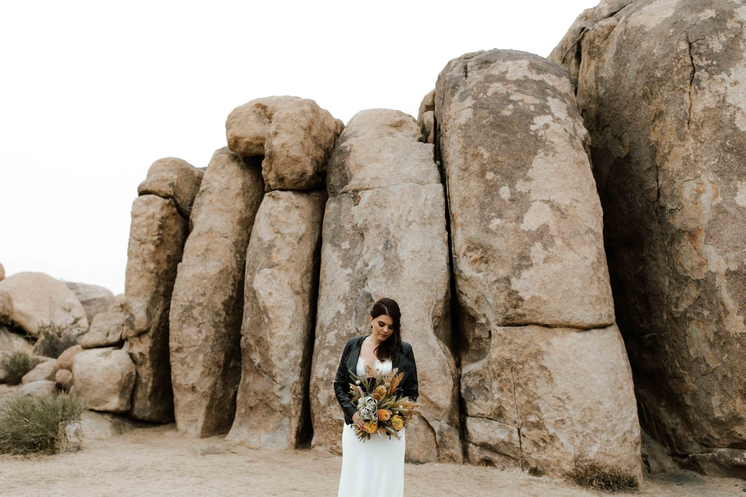 America Joshua Tree Palm Springs Elopement wedding-50.jpg