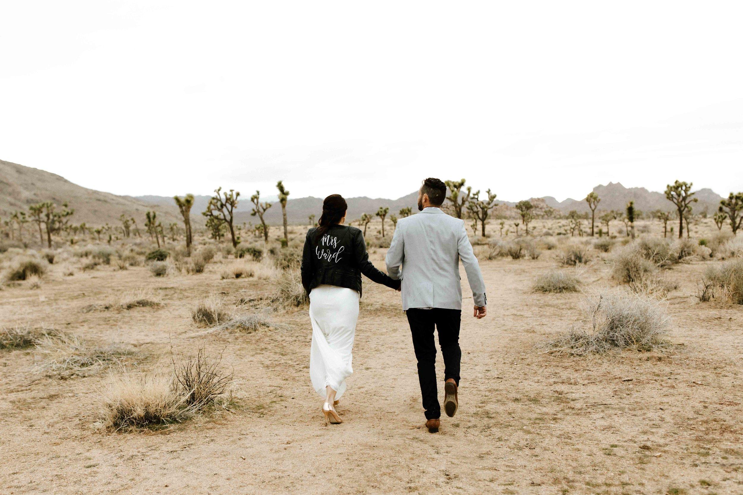 America Joshua Tree Palm Springs Elopement wedding-52.jpg