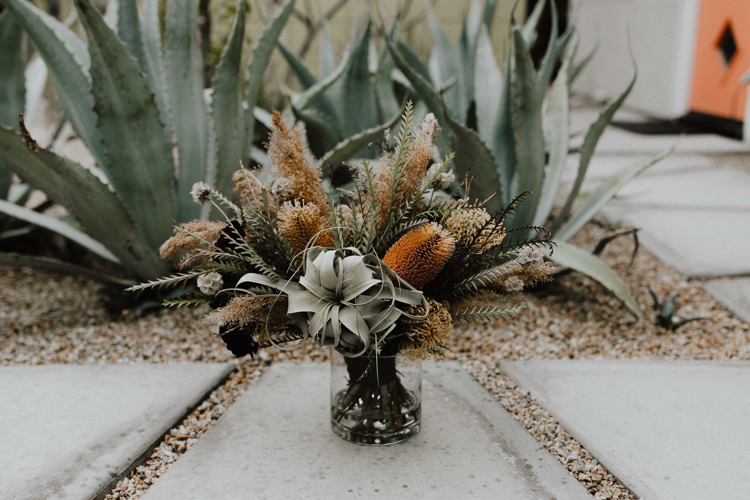 America Joshua Tree Palm Springs Elopement wedding-1.jpg