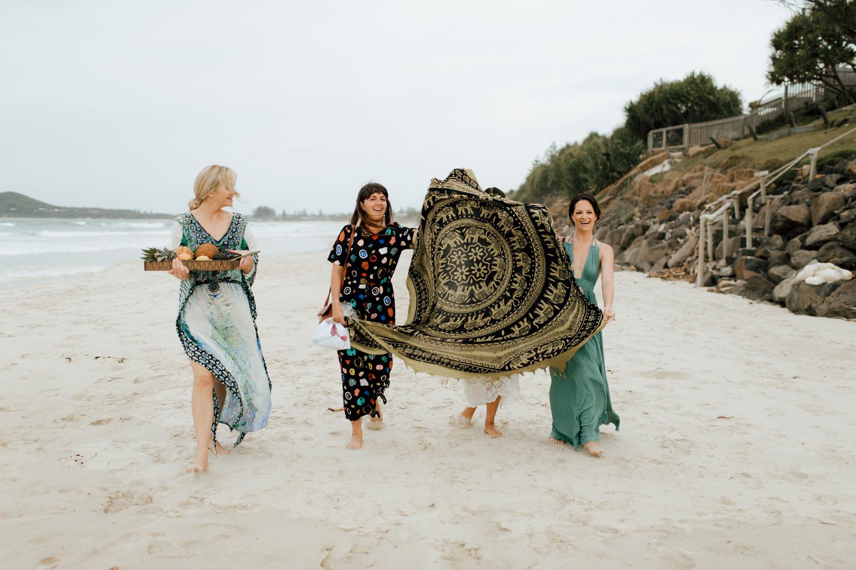Gold Coast, Byron Bay, New Zealand, Brisbane, Ceremony, Wedding, Photography-1.jpg