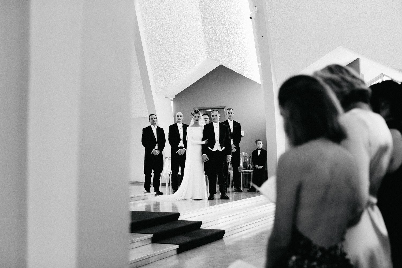 Gold Coast, Byron Bay, New Zealand, Brisbane, Ceremony, Wedding, Photography-10.jpg