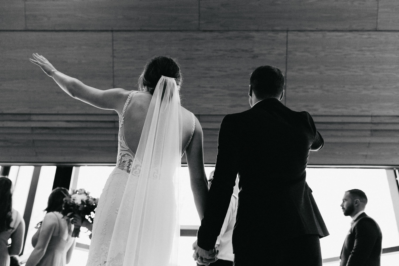 Gold Coast, Byron Bay, New Zealand, Brisbane, Ceremony, Wedding, Photography-13.jpg