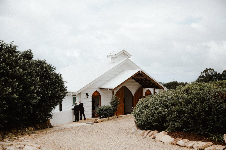 Gold Coast, Byron Bay, New Zealand, Brisbane, Ceremony, Wedding, Photography-16.jpg