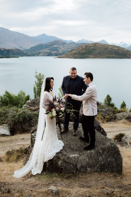 Gold Coast, Byron Bay, New Zealand, Brisbane, Ceremony, Wedding, Photography-15.jpg