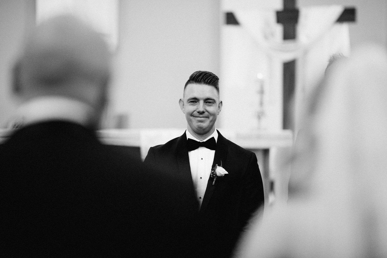 Gold Coast, Byron Bay, New Zealand, Brisbane, Ceremony, Wedding, Photography-21.jpg