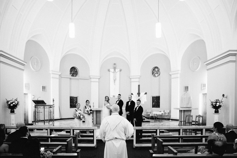 Gold Coast, Byron Bay, New Zealand, Brisbane, Ceremony, Wedding, Photography-22.jpg