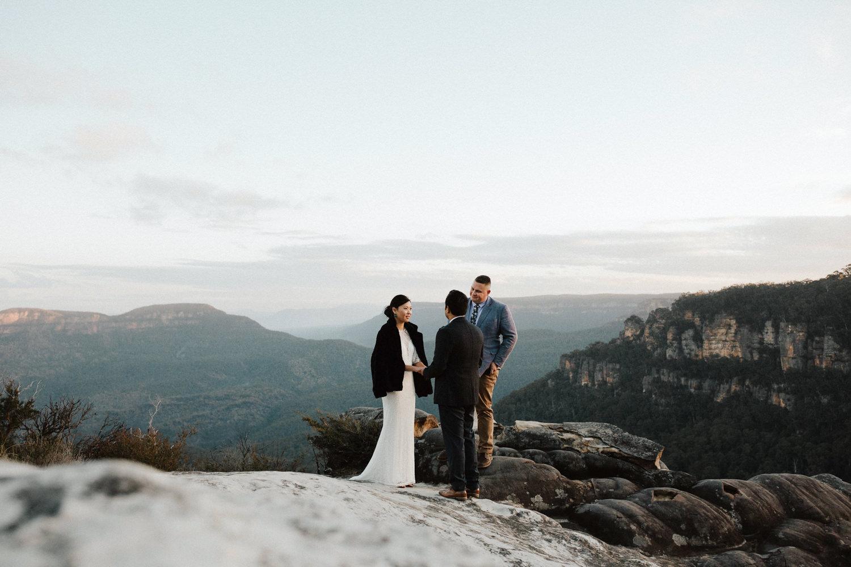 Gold Coast, Byron Bay, New Zealand, Brisbane, Ceremony, Wedding, Photography-23.jpg
