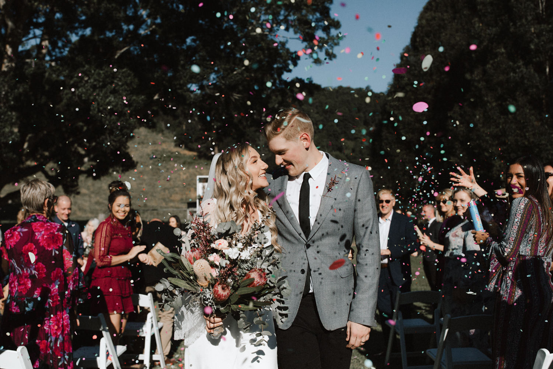 Gold Coast, Byron Bay, New Zealand, Brisbane, Ceremony, Wedding, Photography-27.jpg