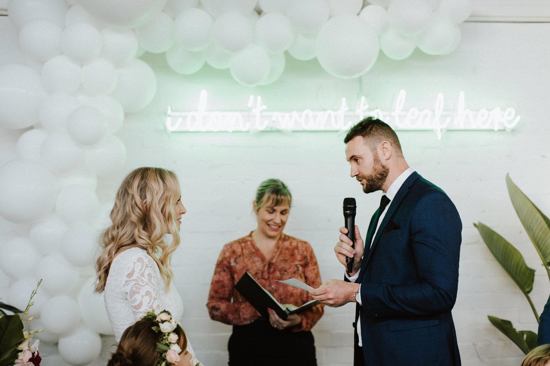 Gold Coast, Byron Bay, New Zealand, Brisbane, Ceremony, Wedding, Photography-29.jpg