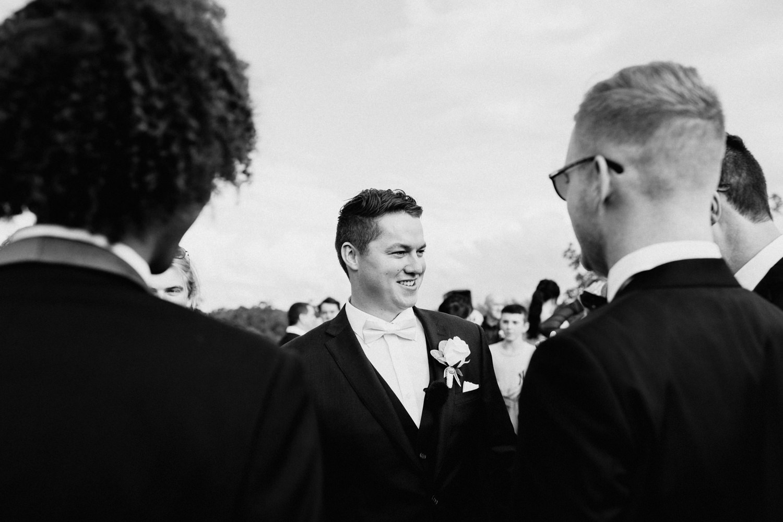 Gold Coast, Byron Bay, New Zealand, Brisbane, Ceremony, Wedding, Photography-31.jpg