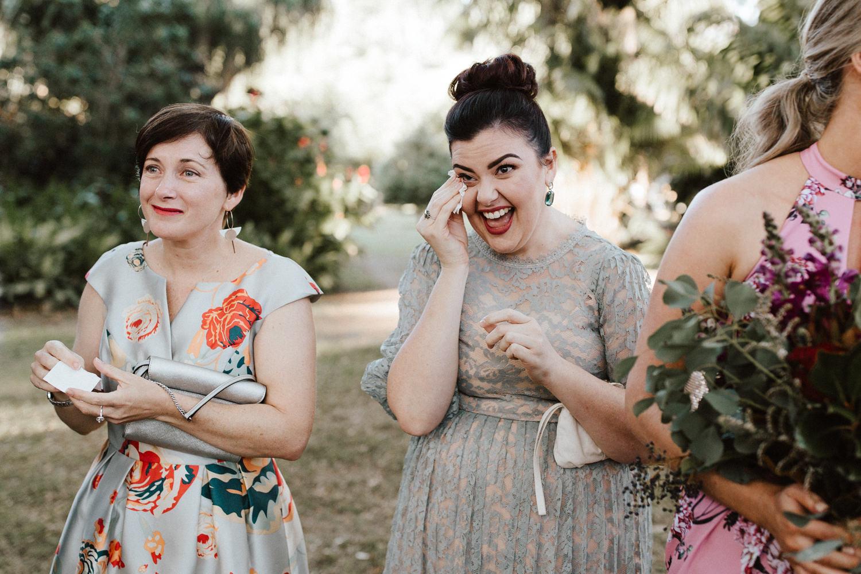 Gold Coast, Byron Bay, New Zealand, Brisbane, Ceremony, Wedding, Photography-32.jpg
