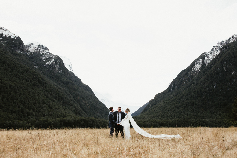 Gold Coast, Byron Bay, New Zealand, Brisbane, Ceremony, Wedding, Photography-33.jpg