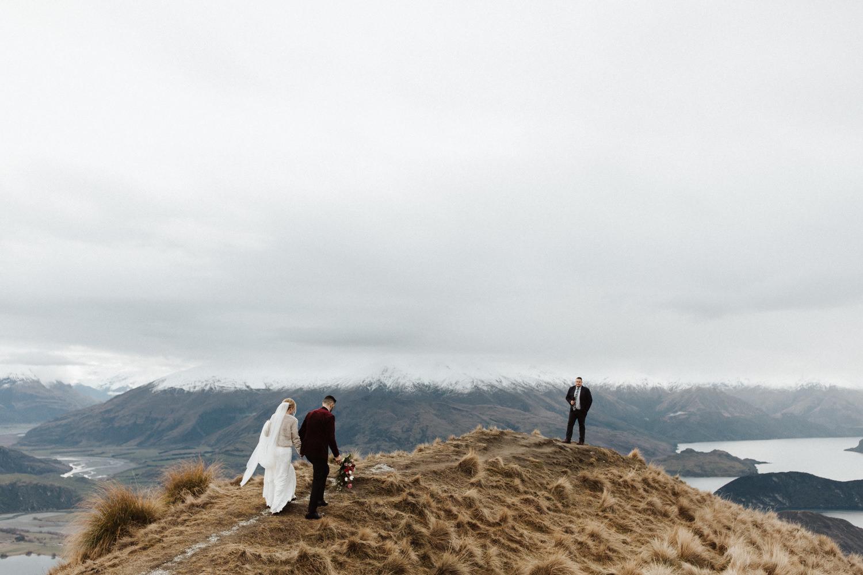Gold Coast, Byron Bay, New Zealand, Brisbane, Ceremony, Wedding, Photography-37.jpg