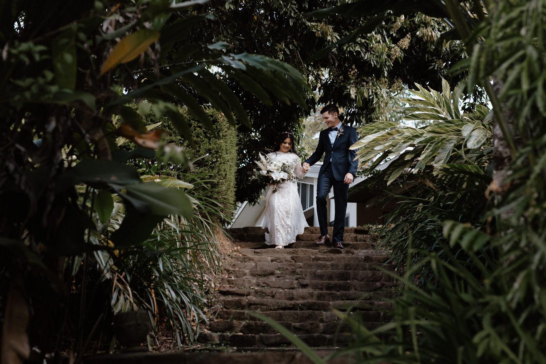 Gold Coast, Byron Bay, New Zealand, Brisbane, Ceremony, Wedding, Photography-41.jpg