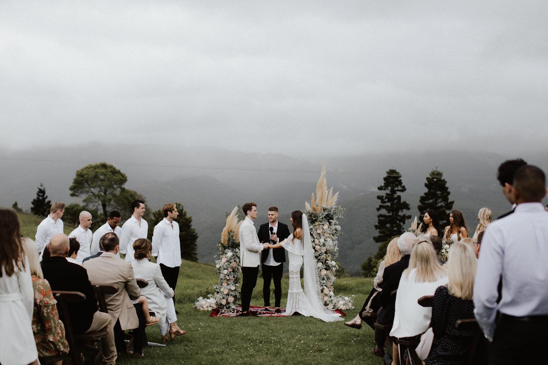 Gold Coast, Byron Bay, New Zealand, Brisbane, Ceremony, Wedding, Photography-49.jpg