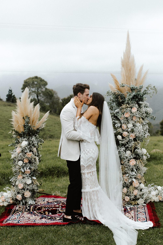 Gold Coast, Byron Bay, New Zealand, Brisbane, Ceremony, Wedding, Photography-50.jpg