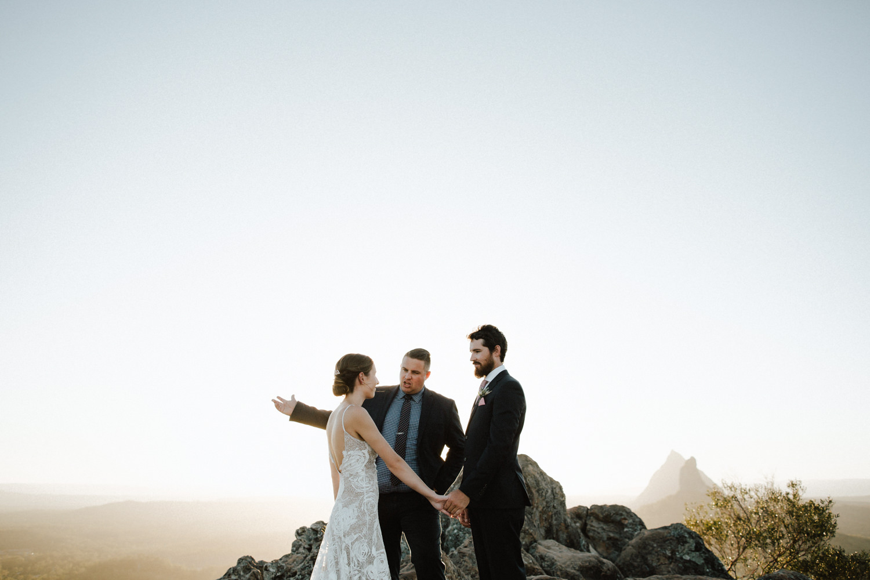 Gold Coast, Byron Bay, New Zealand, Brisbane, Ceremony, Wedding, Photography-52.jpg