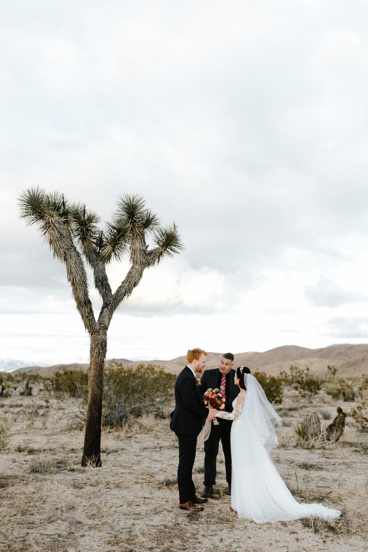 Gold Coast, Byron Bay, New Zealand, Brisbane, Ceremony, Wedding, Photography-56.jpg