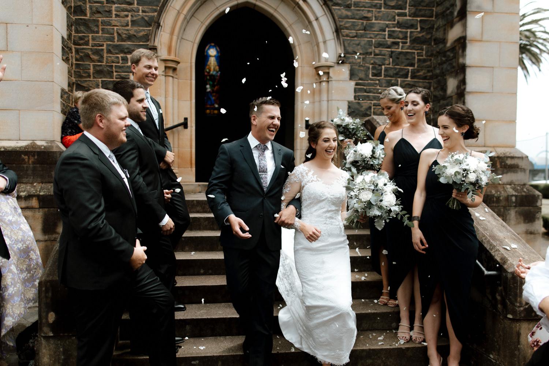 Gold Coast, Byron Bay, New Zealand, Brisbane, Ceremony, Wedding, Photography-60.jpg