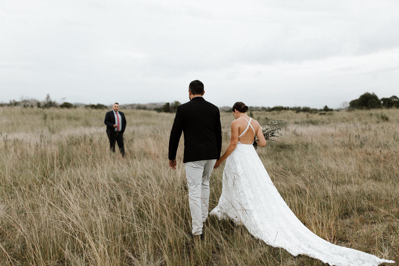 Gold Coast, Byron Bay, New Zealand, Brisbane, Ceremony, Wedding, Photography-61.jpg