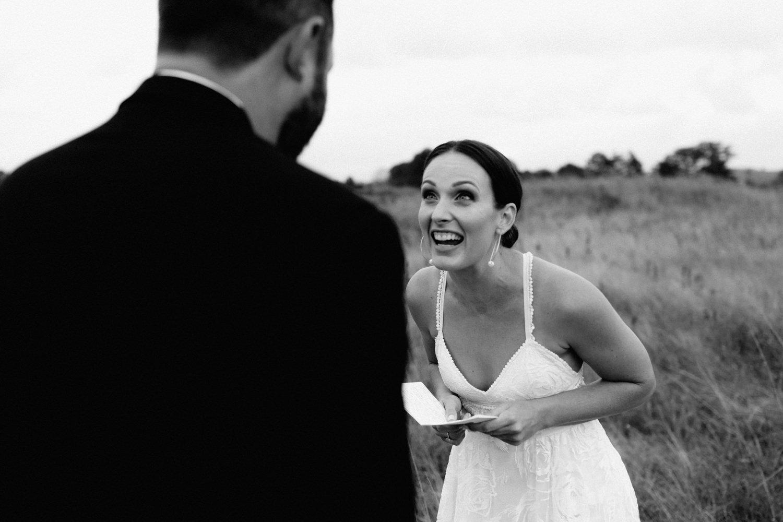 Gold Coast, Byron Bay, New Zealand, Brisbane, Ceremony, Wedding, Photography-62.jpg