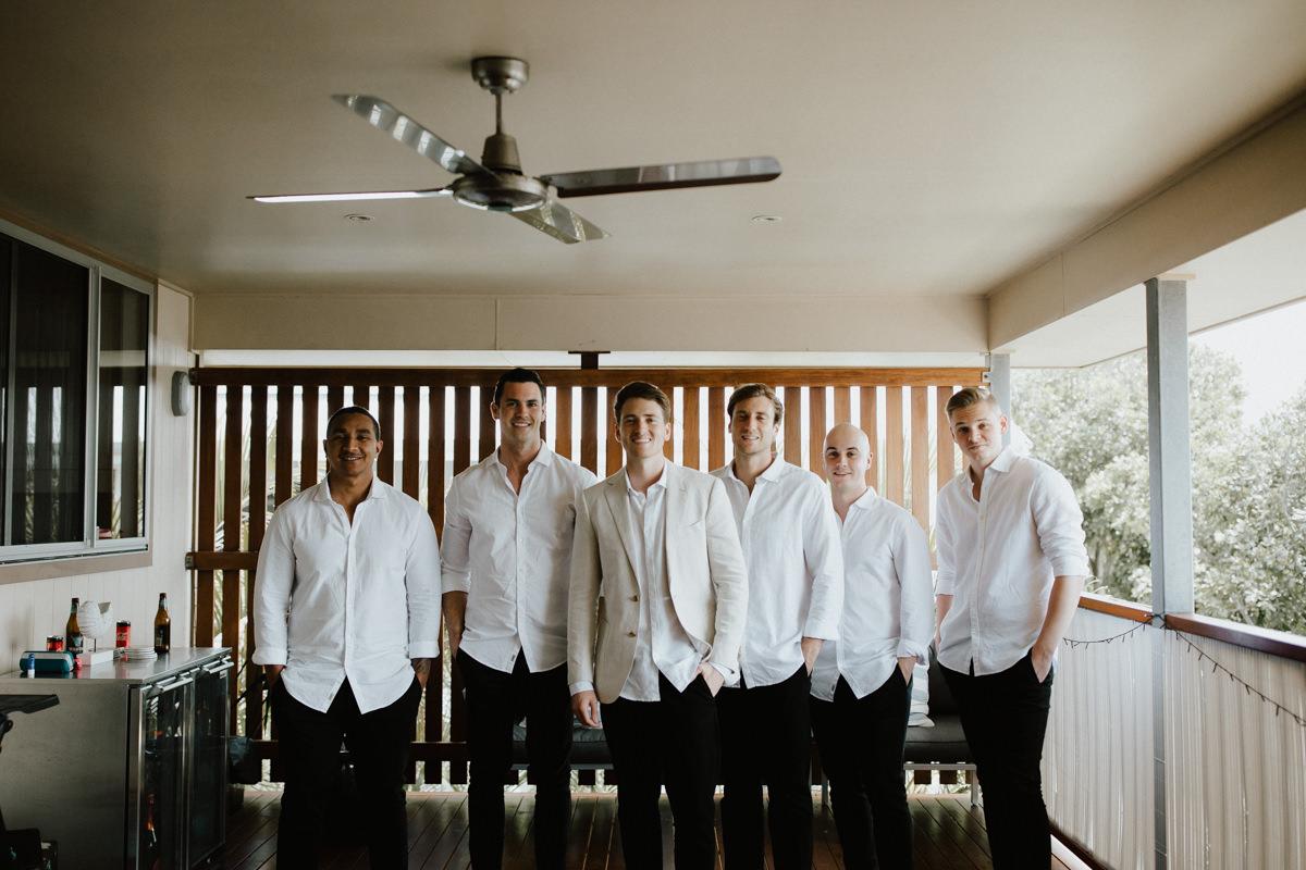 Gold Coast wedding Providence farm hall-14.jpg