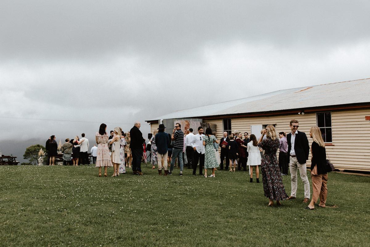 Gold Coast wedding Providence farm hall-45.jpg