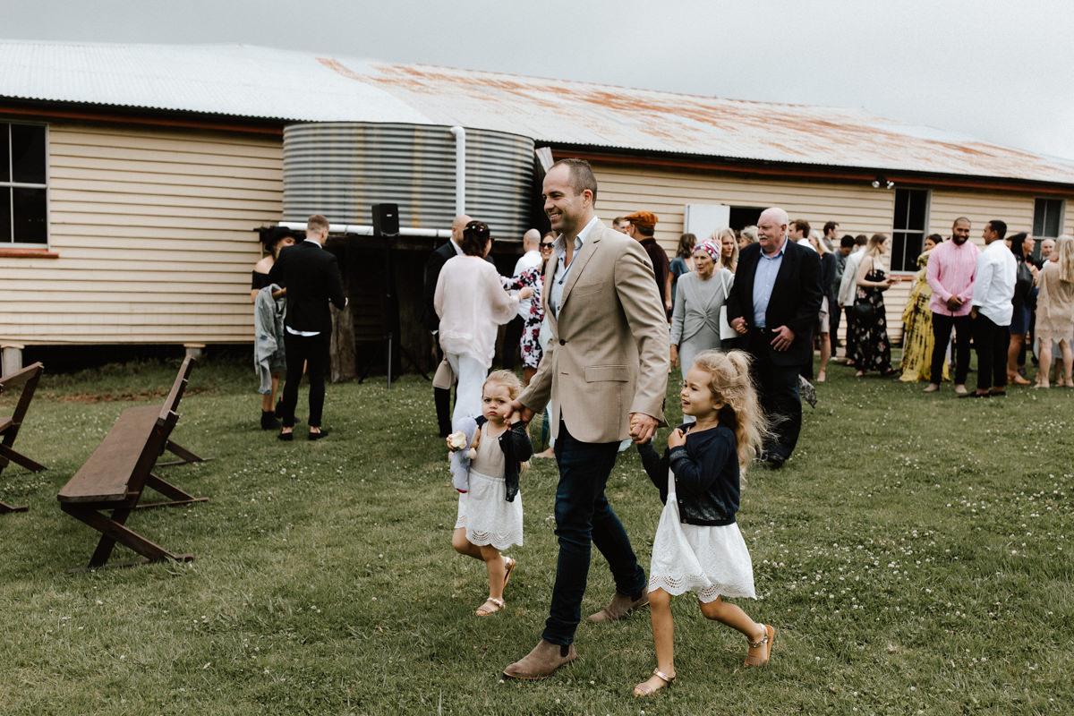 Gold Coast wedding Providence farm hall-46.jpg