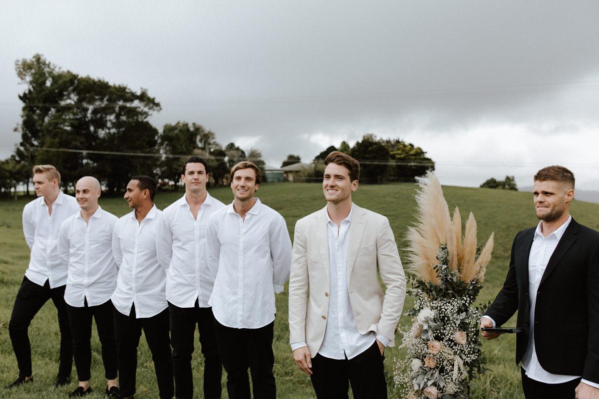 Gold Coast wedding Providence farm hall-48.jpg