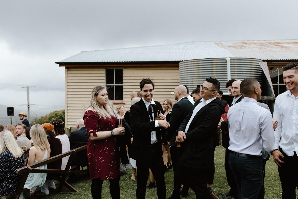 Gold Coast wedding Providence farm hall-49.jpg