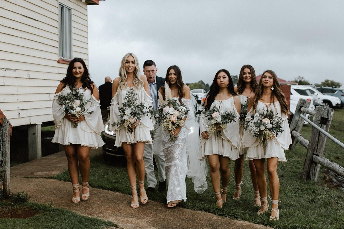 Gold Coast wedding Providence farm hall-50.jpg