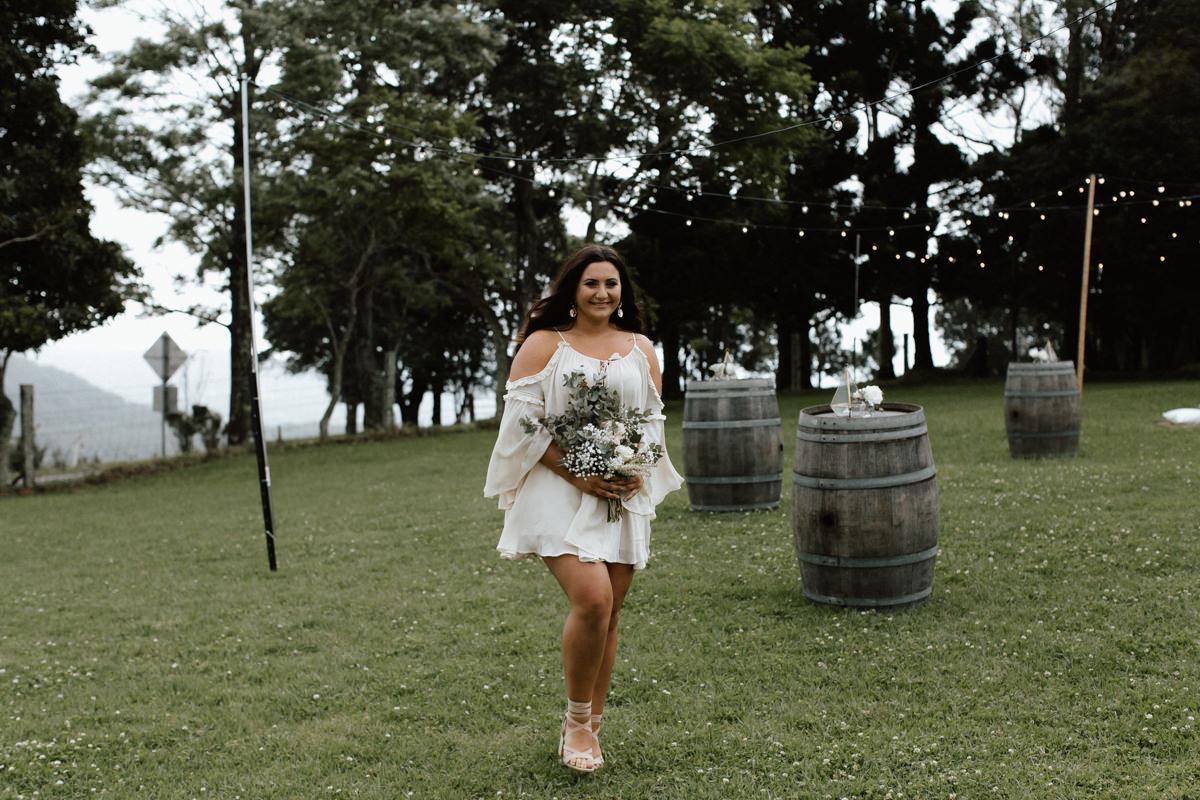 Gold Coast wedding Providence farm hall-52.jpg