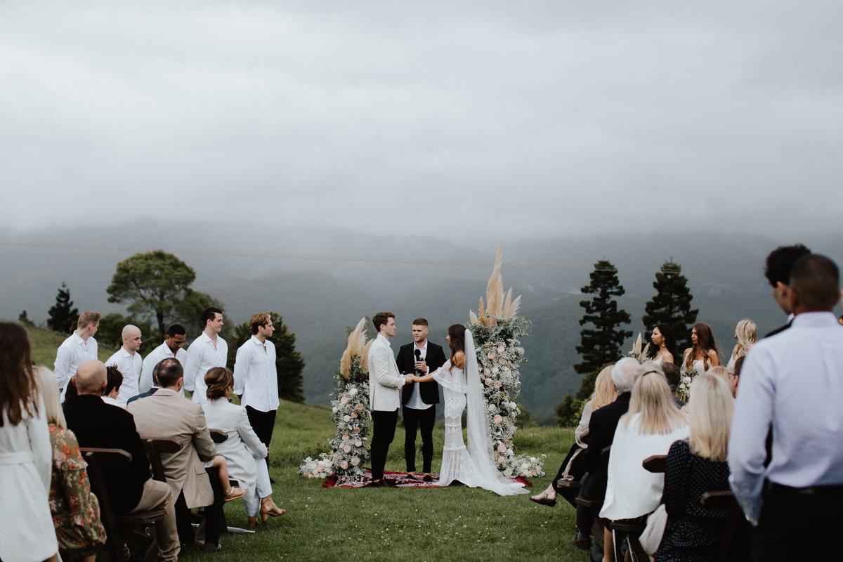 Gold Coast wedding Providence farm hall-58.jpg