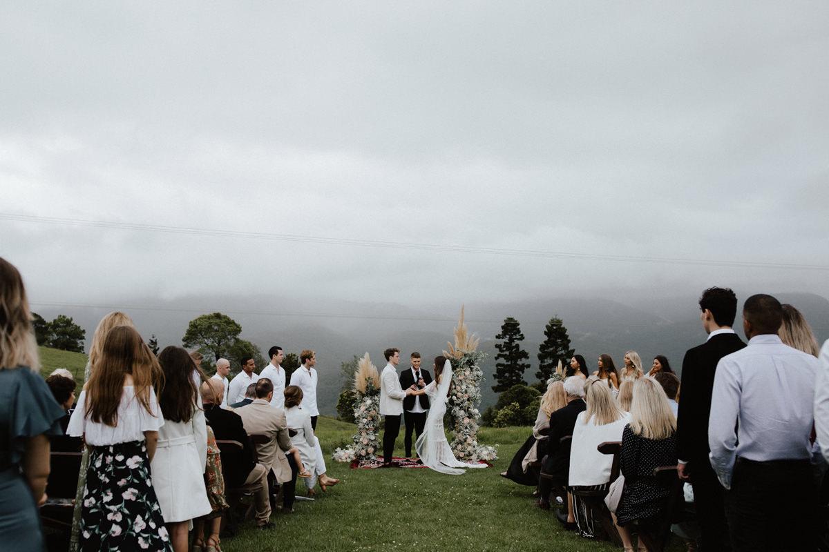 Gold Coast wedding Providence farm hall-59.jpg