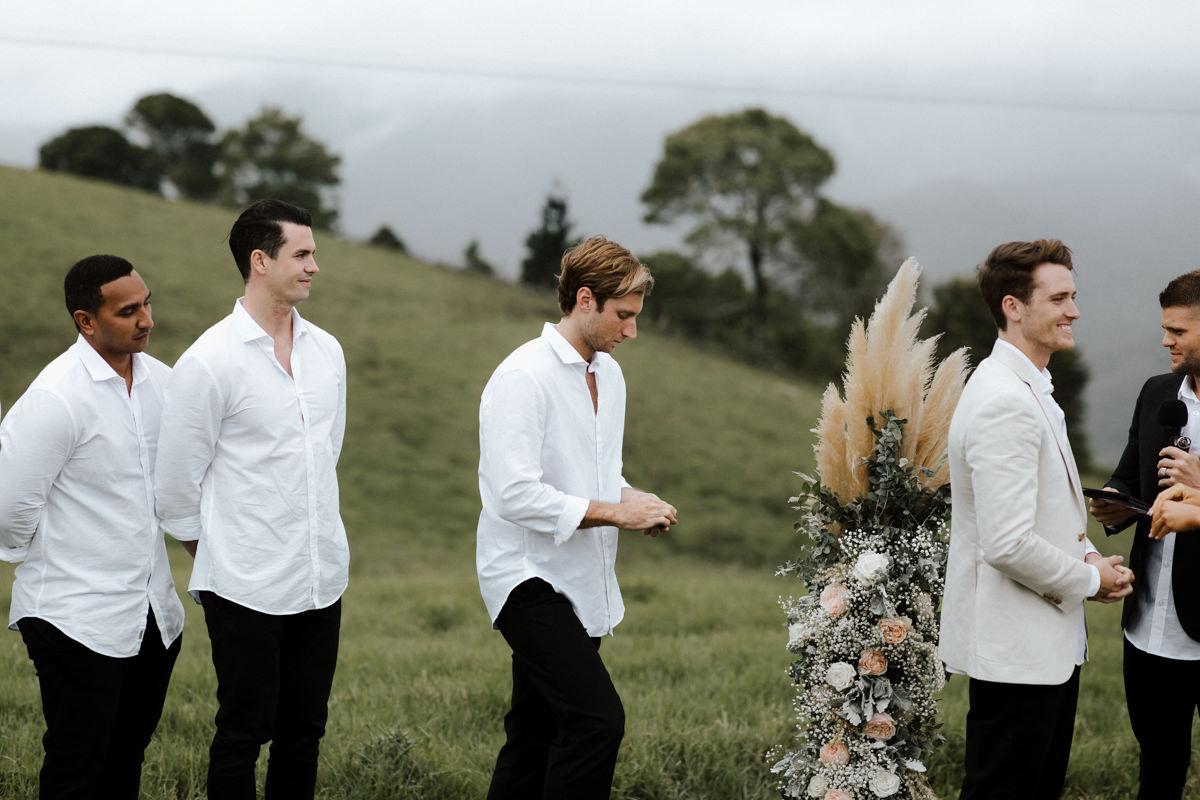 Gold Coast wedding Providence farm hall-62.jpg