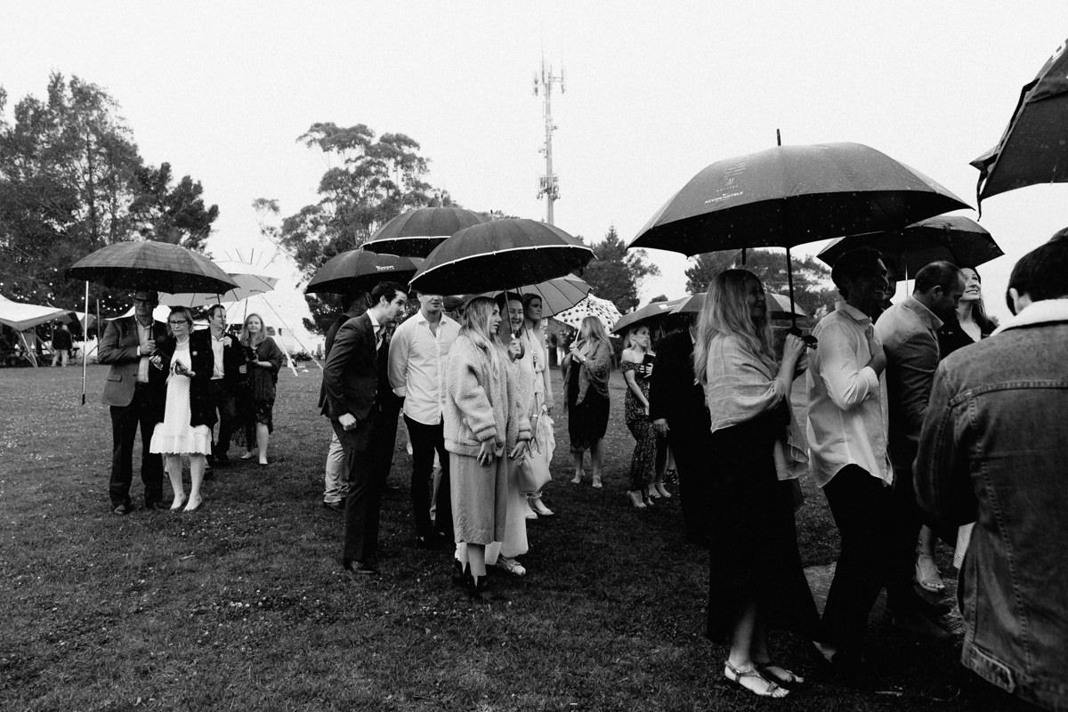 Gold Coast wedding Providence farm hall-68.jpg