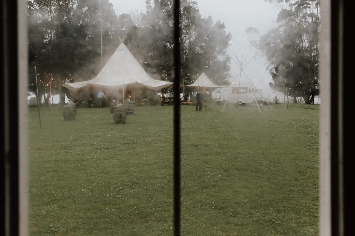 Gold Coast wedding Providence farm hall-69.jpg