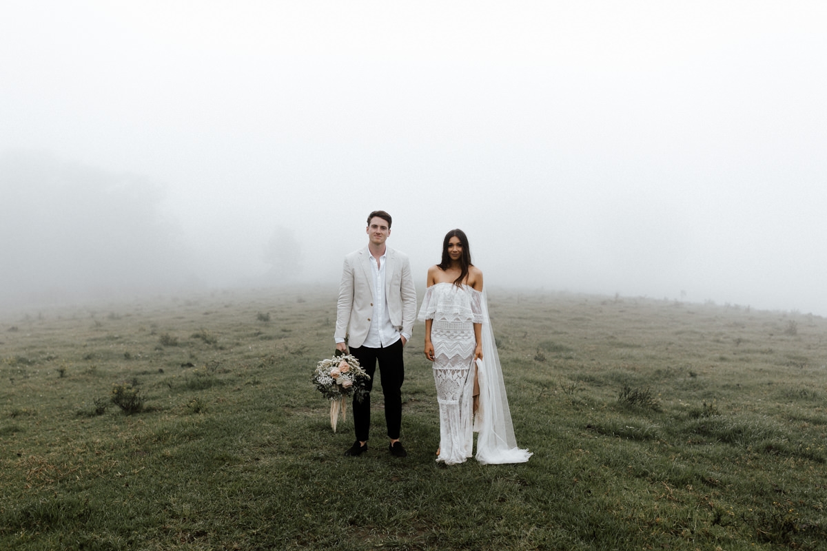 Gold Coast wedding Providence farm hall-81.jpg