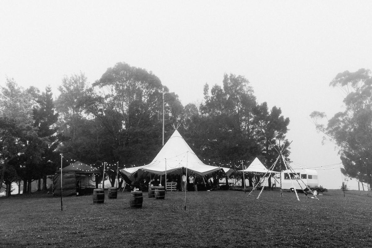 Gold Coast wedding Providence farm hall-86.jpg