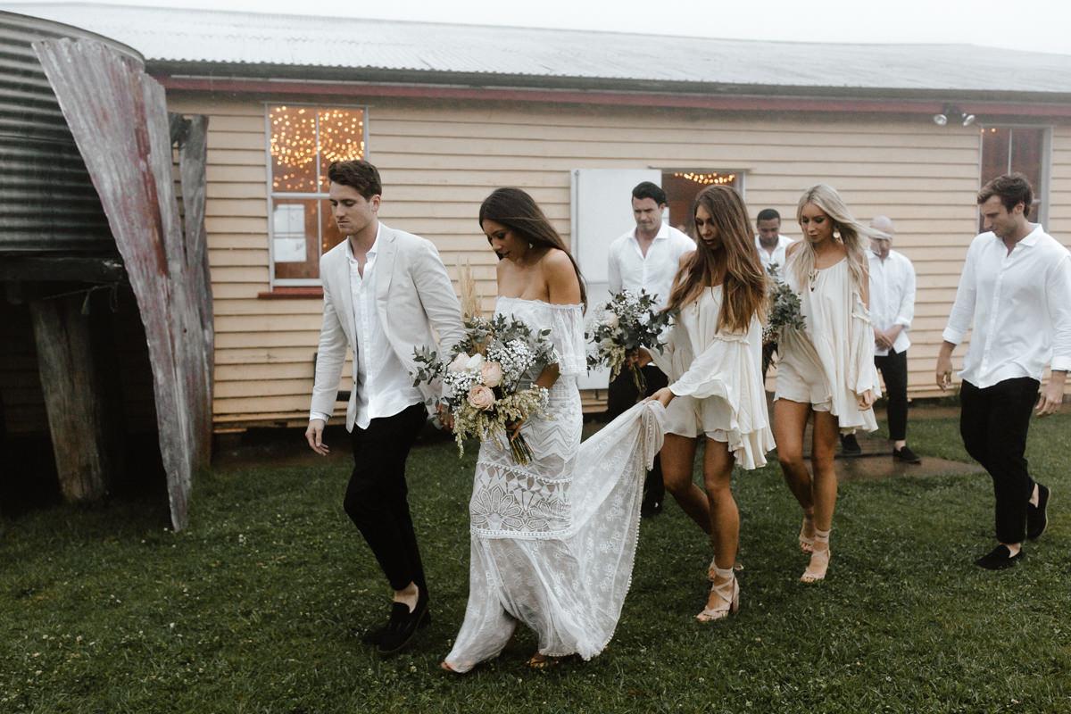 Gold Coast wedding Providence farm hall-87.jpg