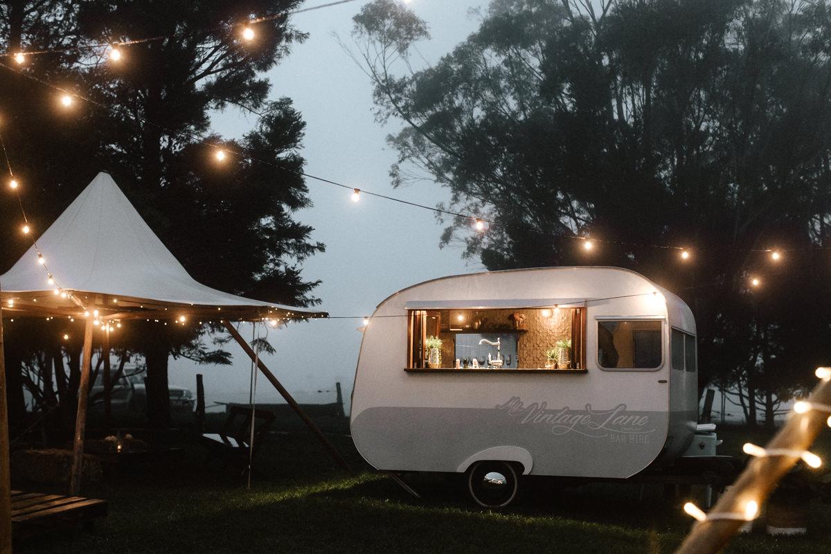 Gold Coast wedding Providence farm hall-95.jpg