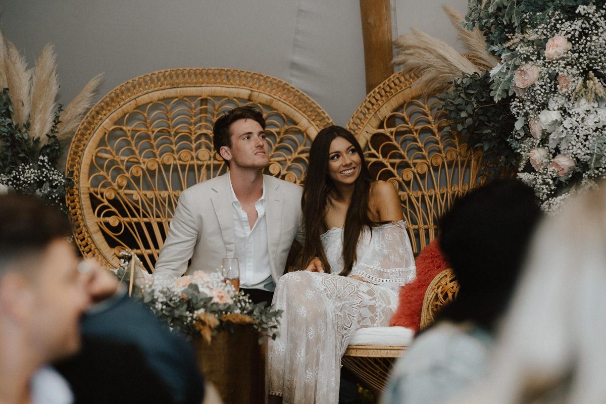 Gold Coast wedding Providence farm hall-100.jpg