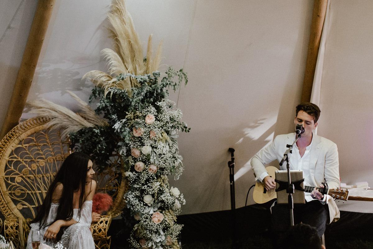 Gold Coast wedding Providence farm hall-106.jpg